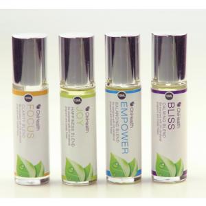 Emotional-balancing-oils-package-beyond-good-health