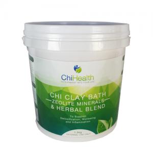 clay-bath-zeolite-minerals-beyond-good-health