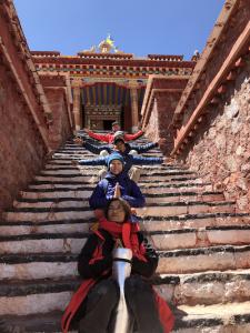 dr-price-tibet-trip-image2-beyondgoodhealth