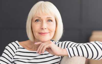 How Old Are You? Chronological vs. Biological Aging