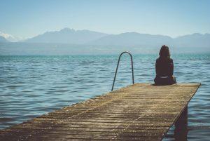 anxiety-tips-beyondgoodhealth