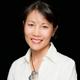 Dr. Zung Rosita Vu (Dzung Price)